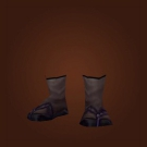 Bluegill Sandals Model