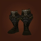 Boots of the Great Sacrifice Model