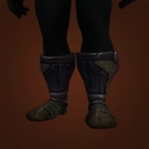 Grievous Gladiator's Footguards of Meditation, Grievous Gladiator's Footguards of Alacrity, Grievous Gladiator's Footguards of Meditation, Grievous Gladiator's Footguards of Alacrity, Prideful Gladiator's Footguards of Meditation, Prideful Gladiator's Footguards of Alacrity Model