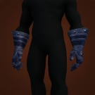 Enduring Gauntlets Model