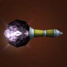 Conjurer's Sphere Model