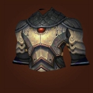 Ghost-Forged Breastplate, Spinebreaker Chestpiece, Coldforge Carapace, Swarmbringer Chestguard, Contender's Spirit Breastplate, Mind's Eye Breastplate, Jinyu-Forged Breastplate, Cryptwarden's Breastplate, Mind's Eye Breastplate, Swarmbringer Chestguard, Mogu-Wrought Breastplate, Yaungolian Breastplate, Lightning Pillar Breastplate Model