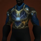 Thassarian's Chestguard of Conquest, Thassarian's Battleplate of Conquest, Breastplate of the White Knight, Thassarian's Chestguard of Triumph, Chestplate of the Frostborn Hero, Thassarian's Battleplate of Triumph, Thassarian's Chestguard of Triumph, Chestplate of the Frostborn Hero, Thassarian's Battleplate of Triumph, Armored Chestpiece of Eminent Domain Model