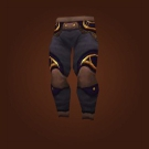 Imbued Netherweave Pants Model