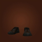Magma-Proof Sandals, Flashseal Sandals, Blood-Bind Sandals, Water-Drill Treads Model
