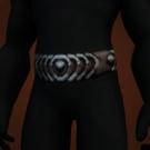 Hulking Belt Model