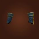 Raincaller Mitts Model