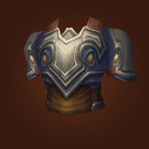 Hardened Obsidium Breastplate, Blundy's Breastplate, Wound-Binder Chestguard, Ogre-Slayer Chestplate, Keg-Sized Chestplate Model
