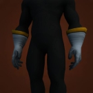 Mangy Claw Mitts, Night Web Gloves, Fizzle's Gloves, Ex-Stealer's Gloves, Ex-Stealer's Gloves, Aurora Gloves, Brightspark Gloves Model