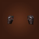 Cataclysmic Gladiator's Bracers of Meditation, Cataclysmic Gladiator's Bracers of Prowess Model