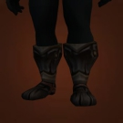 Crafted Malevolent Gladiator's Footguards of Meditation, Crafted Malevolent Gladiator's Footguards of Alacrity, Malevolent Gladiator's Footguards of Alacrity, Malevolent Gladiator's Footguards of Meditation, Malevolent Gladiator's Footguards of Meditation, Malevolent Gladiator's Footguards of Alacrity Model