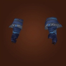 Gloves of Absolution, Handguards of Absolution Model