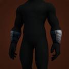 Blackforge Bracers Model