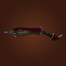 Coilfang Needler Model