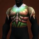 Genesis Vest Model