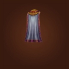 Coldwrap Cloak Model