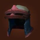 Uncompromising Helm, Uncompromising Helm Model