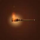 Grayson's Torch Model