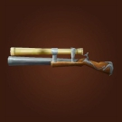 Oreknuckle Gun, Oreknuckle Gun Model