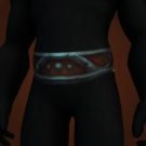 Onslaught Belt, Onslaught Waistguard Model