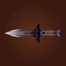 Liege Blade Model