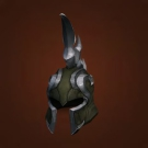 Journeying Helm Model