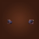 Felspark Bindings, Bejeweled Wizard's Bracers, Felspark Bindings Model