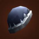 Nightslayer Shoulder Pads Model