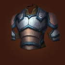 Breastplate of Wracking Souls, Goblin Treat Tin, Infernal Breastplate Model