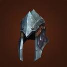 Warpscale Helm, Deathweb Helm Model