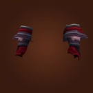 Gloves of Arcane Acuity Model