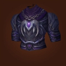 Valorous Terrorblade Breastplate Model