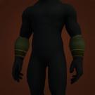 Conjurer's Bracers Model