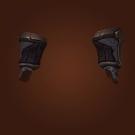 Grievous Gladiator's Dragonhide Gloves, Grievous Gladiator's Wyrmhide Gloves, Grievous Gladiator's Kodohide Gloves, Prideful Gladiator's Dragonhide Gloves, Prideful Gladiator's Wyrmhide Gloves, Prideful Gladiator's Kodohide Gloves Model