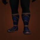 Stained Maggot Squishers Model