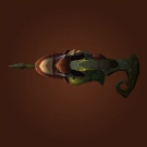 Skyforge Crossbow Model