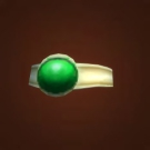 Eye of Theradras, Emerald Crown of Destruction, Councillor's Circlet, Coronet of Verdant Flame, Sea King's Crown Model