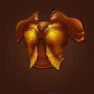 Masterwork Breastplate Model