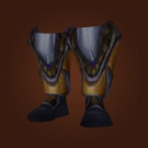Outland Striders Model
