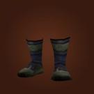 Agile Boots Model