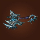 Havoc's Call, Blade of Lordaeron Kings, Havoc's Call, Blade of Lordaeron Kings Model