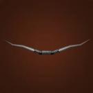 Darkshore Bow Model