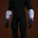 Gloves of the Incarnate Model