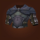 Element-Binder Chestguard, Horgg's Bandolier, Streamslither Chestguard, Lavalink Ringmail, Sharpeye Chestguard, Chestguard of Rejuvenation Model