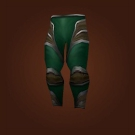 Moonglade Pants Model