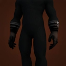 Ghoul Fingers Model