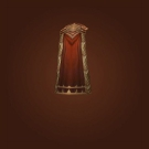 Unbountied Cloak Model