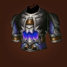 Ruthless Gladiator's Plate Chestpiece, Ruthless Gladiator's Plate Chestpiece Model
