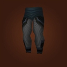 Dragonwing Leggings Model