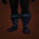 Goldtalon Greaves, Temple Guardian Warboots, Palewind Warboots, Bladesworn Shoes, Coldbite Shoes, Lucidity Shoes, Coldbite Warboots, Lucidity Greaves, Bladesworn Warboots Model